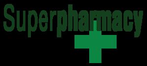 Sudocrem Superpharmacy